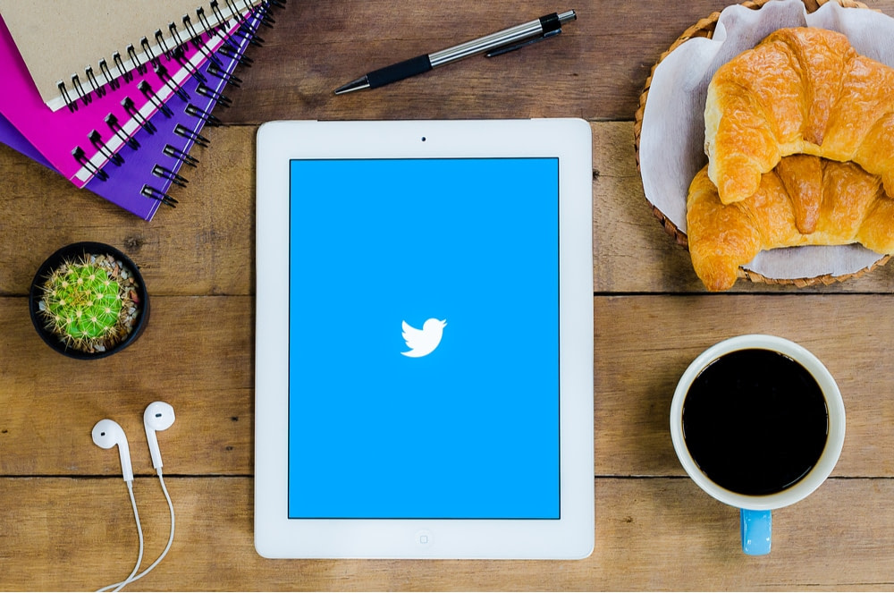 Twitter for Bloggers