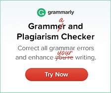 correct grammar and plagiarism