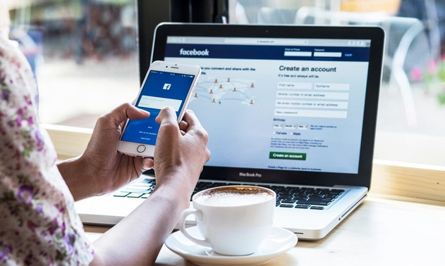 How to create content for your Facebook page