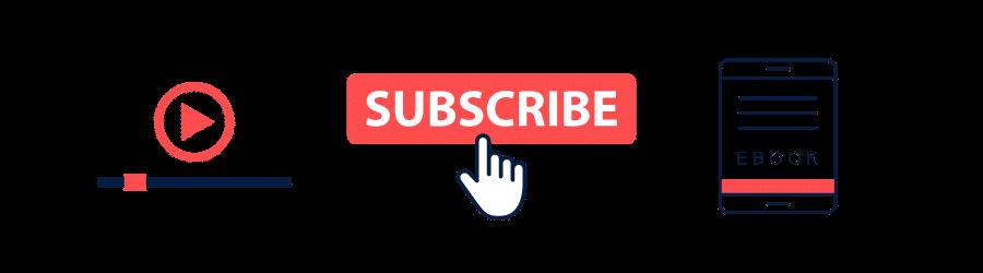 examples of premium content